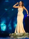 Eurovision-Song-Contest-20130513 Ukraine-Zlata-Ognevich 2423