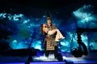 Eurovision-Song-Contest-20130513 Ukraine-Zlata-Ognevich 4304