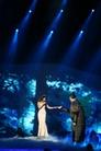 Eurovision-Song-Contest-20130513 Ukraine-Zlata-Ognevich 4306