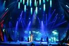 Eurovision-Song-Contest-20130513 Ukraine-Zlata-Ognevich 4319