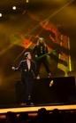 Eurovision-Song-Contest-20130515 Albania-Adrian-Lulgjuraj-And-Bledar-Sejko 5219