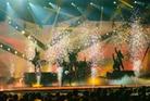 Eurovision-Song-Contest-20130515 Albania-Adrian-Lulgjuraj-And-Bledar-Sejko 5264