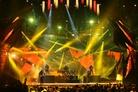 Eurovision-Song-Contest-20130515 Albania-Adrian-Lulgjuraj-And-Bledar-Sejko 6228-2