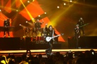 Eurovision-Song-Contest-20130515 Albania-Adrian-Lulgjuraj-And-Bledar-Sejko 6229-2