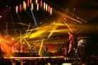 Eurovision-Song-Contest-20130515 Albania-Adrian-Lulgjuraj-And-Bledar-Sejko 6231-2
