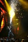 Eurovision-Song-Contest-20130515 Albania-Adrian-Lulgjuraj-And-Bledar-Sejko 6234-2