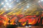 Eurovision-Song-Contest-20130515 Albania-Adrian-Lulgjuraj-And-Bledar-Sejko 6243-2