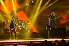Eurovision-Song-Contest-20130515 Albania-Adrian-Lulgjuraj-And-Bledar-Sejko 6350