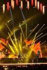 Eurovision-Song-Contest-20130515 Albania-Adrian-Lulgjuraj-And-Bledar-Sejko 6352