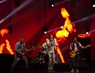 Eurovision-Song-Contest-20130515 Armenia-Dorians 5089