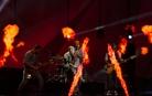 Eurovision-Song-Contest-20130515 Armenia-Dorians 5097