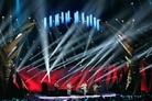 Eurovision-Song-Contest-20130515 Armenia-Dorians 6203-2