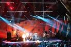 Eurovision-Song-Contest-20130515 Armenia-Dorians 6206-2
