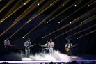 Eurovision-Song-Contest-20130515 Armenia-Dorians 6324
