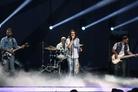 Eurovision-Song-Contest-20130515 Armenia-Dorians 6328