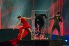 Eurovision-Song-Contest-20130515 Azerbaijan-Farid-Mammadov 4718