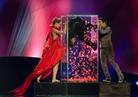 Eurovision-Song-Contest-20130515 Azerbaijan-Farid-Mammadov 4723