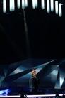 Eurovision-Song-Contest-20130515 Azerbaijan-Farid-Mammadov 6208