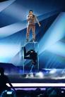 Eurovision-Song-Contest-20130515 Azerbaijan-Farid-Mammadov 6212