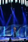Eurovision-Song-Contest-20130515 Azerbaijan-Farid-Mammadov 6216