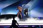 Eurovision-Song-Contest-20130515 Azerbaijan-Farid-Mammadov 6217