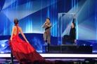 Eurovision-Song-Contest-20130515 Azerbaijan-Farid-Mammadov 6221