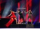 Eurovision-Song-Contest-20130515 Azerbaijan-Farid-Mammadov 6223