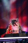 Eurovision-Song-Contest-20130515 Azerbaijan-Farid-Mammadov 6227