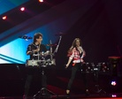 Eurovision-Song-Contest-20130515 Bulgaria-Elitsa-Todorova%2C-Stoyan-Yankulov 4889