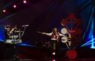 Eurovision-Song-Contest-20130515 Bulgaria-Elitsa-Todorova%2C-Stoyan-Yankulov 4898