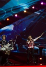 Eurovision-Song-Contest-20130515 Bulgaria-Elitsa-Todorova%2C-Stoyan-Yankulov 4912