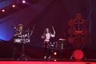 Eurovision-Song-Contest-20130515 Bulgaria-Elitsa-Todorova%2C-Stoyan-Yankulov 6272