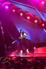Eurovision-Song-Contest-20130515 Bulgaria-Elitsa-Todorova%2C-Stoyan-Yankulov 6276