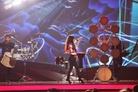 Eurovision-Song-Contest-20130515 Bulgaria-Elitsa-Todorova%2C-Stoyan-Yankulov 6283