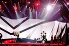 Eurovision-Song-Contest-20130515 Bulgaria-Elitsa-Todorova%2C-Stoyan-Yankulov 6286