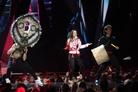 Eurovision-Song-Contest-20130515 Bulgaria-Elitsa-Todorova%2C-Stoyan-Yankulov 6291