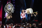 Eurovision-Song-Contest-20130515 Bulgaria-Elitsa-Todorova%2C-Stoyan-Yankulov 6292
