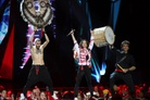 Eurovision-Song-Contest-20130515 Bulgaria-Elitsa-Todorova%2C-Stoyan-Yankulov 6295