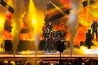 Eurovision-Song-Contest-20130515 Dress-Rehearsal-2nd-Semi-Final-Albanien 01