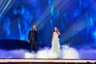 Eurovision-Song-Contest-20130515 Dress-Rehearsal-2nd-Semi-Final-Georgien 03