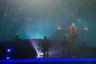 Eurovision-Song-Contest-20130515 Dress-Rehearsal-2nd-Semi-Final-Island 02
