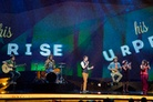 Eurovision-Song-Contest-20130515 Dress-Rehearsal-2nd-Semi-Final-Malta 02