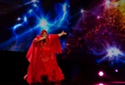 Eurovision-Song-Contest-20130515 F.Y.R.-Macedonia-Esma-And-Lozano 4682