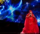 Eurovision-Song-Contest-20130515 F.Y.R.-Macedonia-Esma-And-Lozano 4685