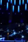 Eurovision-Song-Contest-20130515 F.Y.R.-Macedonia-Esma-And-Lozano 6193