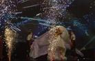 Eurovision-Song-Contest-20130515 Finland-Krista-Siegfrids 4798