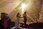 Eurovision-Song-Contest-20130515 Finland-Krista-Siegfrids 4828