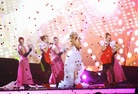 Eurovision-Song-Contest-20130515 Finland-Krista-Siegfrids 6248