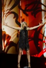 Eurovision-Song-Contest-20130515 France-Amandine-Bourgeois 3298