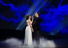 Eurovision-Song-Contest-20130515 Georgia-Nodi-Tatishvili-And-Sophie-Gelovani 5291